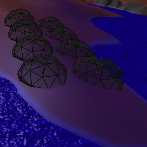 Domes.png