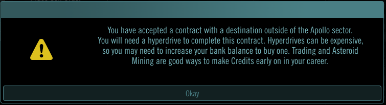 D6contract.png